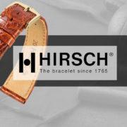 Agenzia-per-HIRSCH-Italia